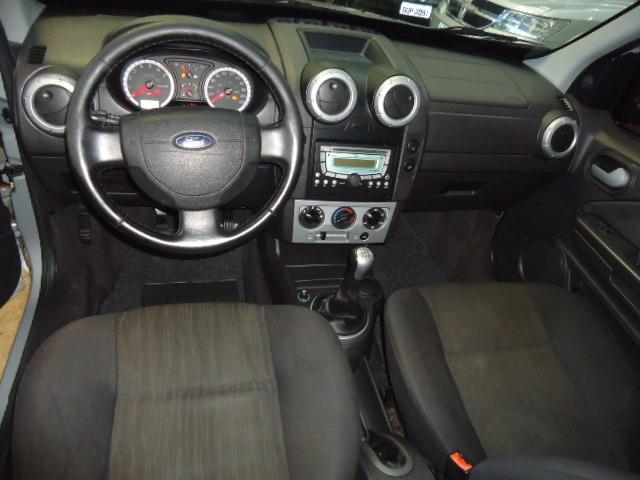 Ford Ecosport - Foto 6