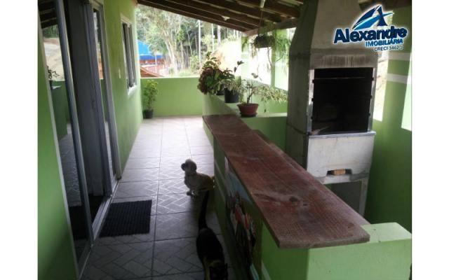 Casa em Guaramirim - Beira Rio - Foto 19