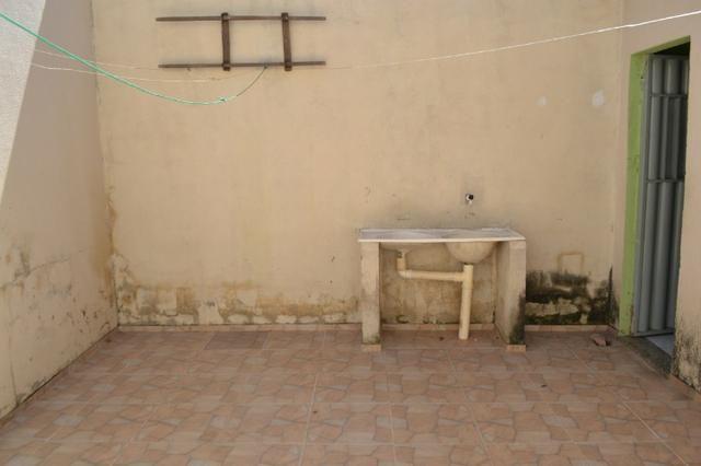 Casa a venda 03 quartos em excelente localização próximo a Av. Leão Sampaio - Foto 16