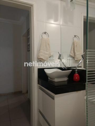 Apartamento à venda com 2 dormitórios em Serrano, Belo horizonte cod:658535 - Foto 11