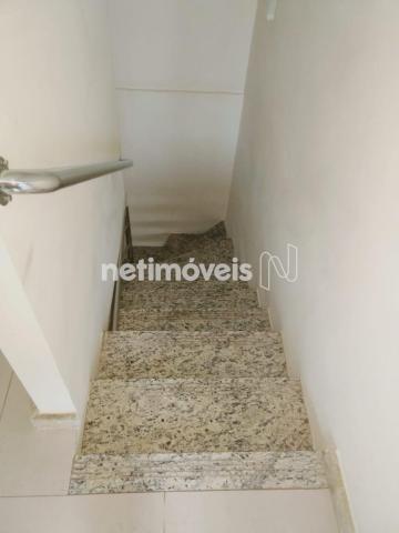 Apartamento à venda com 2 dormitórios em Serrano, Belo horizonte cod:658535 - Foto 5