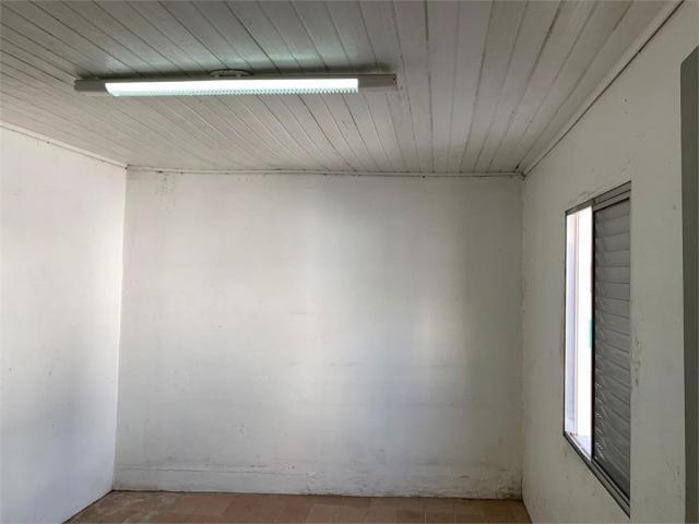 Escritório para alugar em Vila osasco, Osasco cod:326-IM405864 - Foto 5