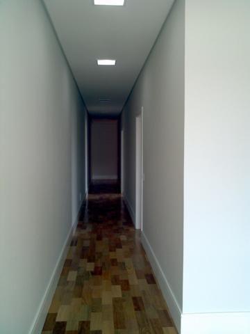 Casa de condomínio à venda com 4 dormitórios cod:1030-14361 - Foto 19
