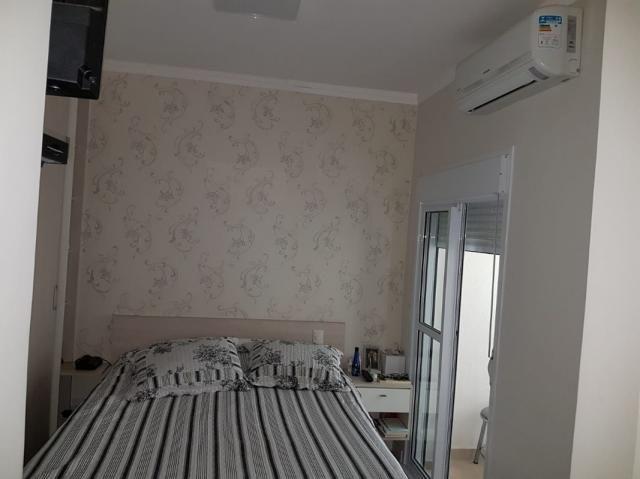 Apartamento à venda com 2 dormitórios em Baeta neves, Sao bernardo do campo cod:1030-18038 - Foto 18
