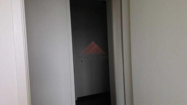 Apartamento à venda com 2 dormitórios em Icaraí, Niterói cod:FE25103 - Foto 7