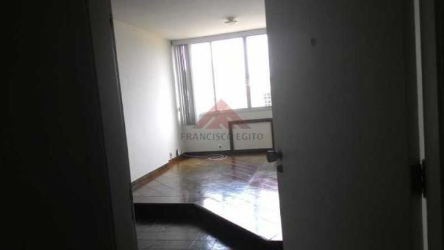 Apartamento à venda com 2 dormitórios em Icaraí, Niterói cod:FE25103 - Foto 4