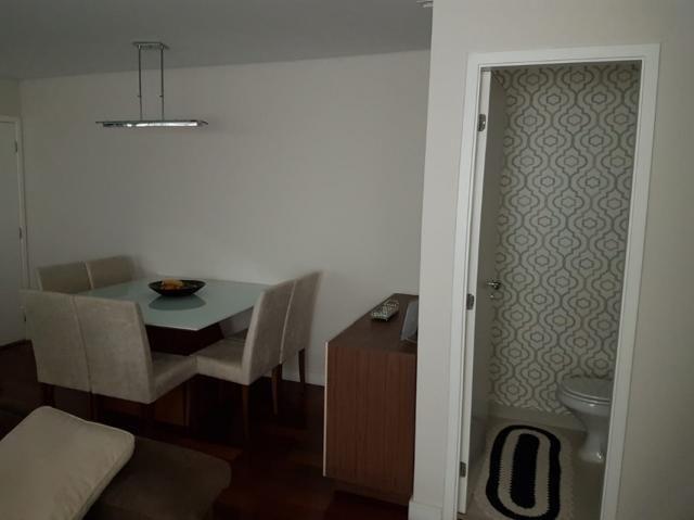 Apartamento à venda com 2 dormitórios em Baeta neves, Sao bernardo do campo cod:1030-18038 - Foto 6
