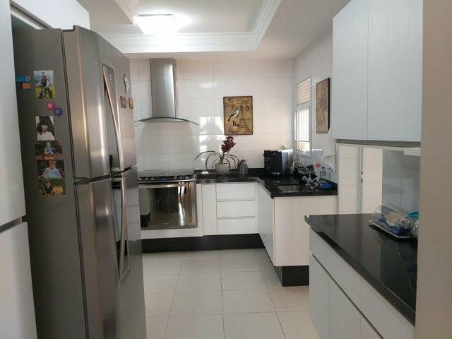 Vende se este apartamento no edifício Condotti em Sertãozinho sp - Foto 5