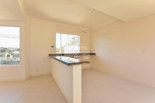 Casa à venda com 3 dormitórios em Abranches, Curitiba cod:147432 - Foto 8