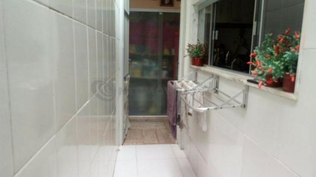 Casa 3 Quartos à Venda em Condomínio Fechado em Itapuã (672154) - Foto 15