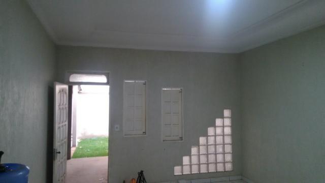 Casa pronta pra financiar - Foto 6