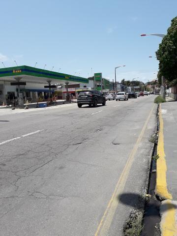 Lojas comercial (galeria Olinda) ótima localização na avenida principal de Olinda - Foto 3