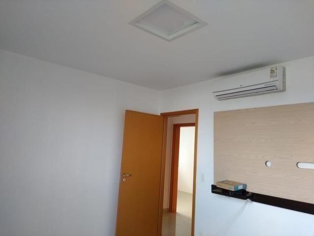 Apartamento Terraço Laguna Reserva do Paiva 3 suítes - Desocupado - Foto 10