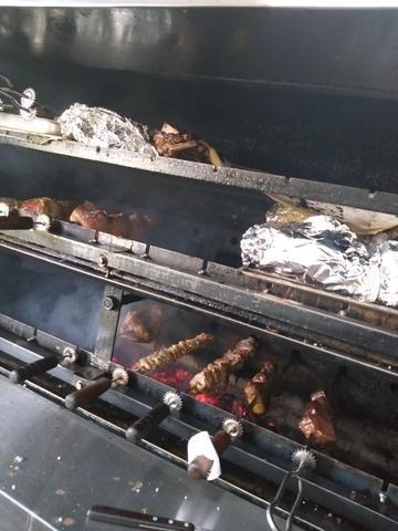 Bar do gaúcho ( gugas grill) - Foto 7