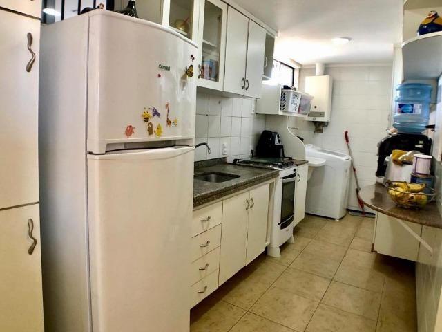 Apartamento no Papicu - 66m² - 2 Suítes - 1 Vaga (AP0680) - Foto 11