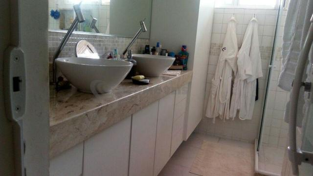 Casa 3 Quartos à Venda em Condomínio Fechado em Itapuã (672154) - Foto 16