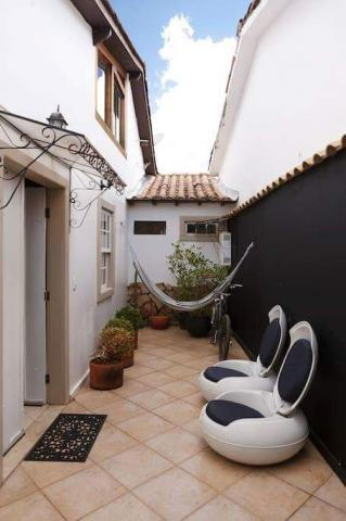Casa à venda com 3 dormitórios em Centro, Tiradentes cod:323 - Foto 7
