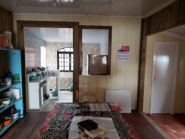Casa para temporada em Itapoa SC - Foto 6