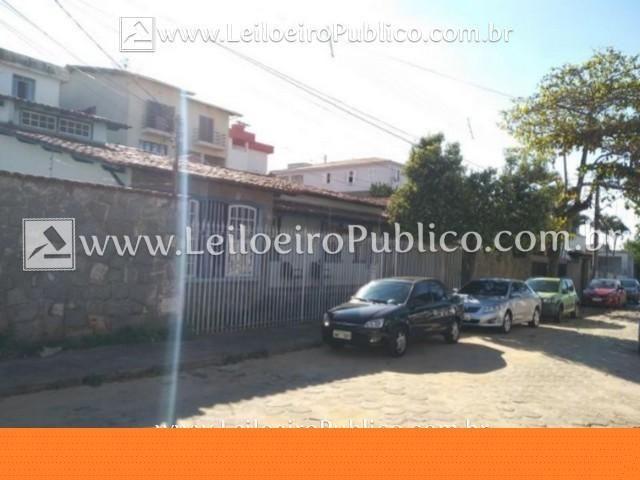 Lavras (mg): Casa fieaj urwtz - Foto 3