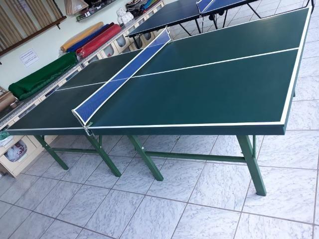Ping Pong - Foto 2