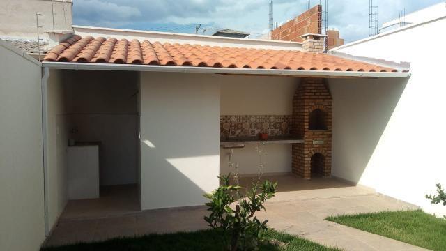 Casa à venda com 2 dormitórios em Colônia do marçal, São joão del rei cod:504 - Foto 2