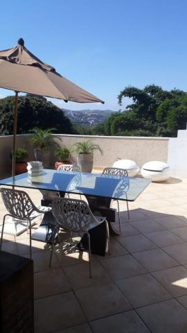 Casa à venda com 3 dormitórios em Centro, Tiradentes cod:323