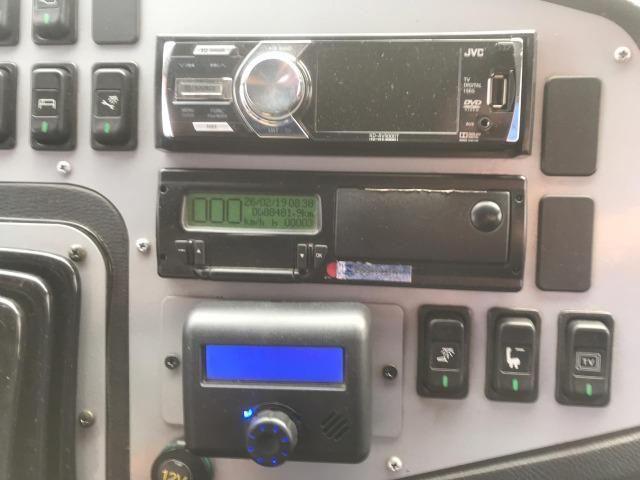 Micro Maxibus - Foto 16