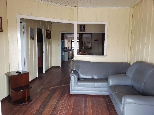 Casa para temporada em Itapoa SC - Foto 4