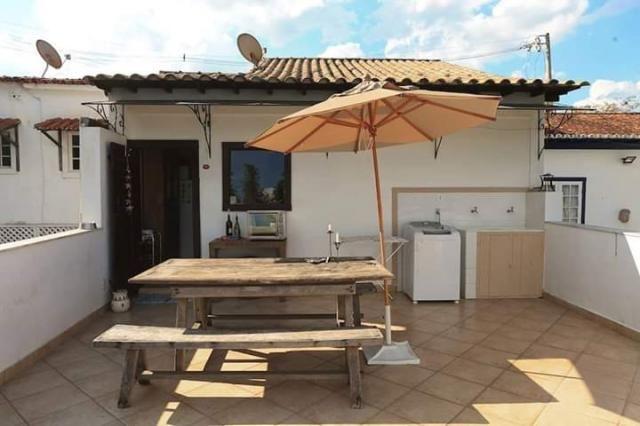 Casa à venda com 3 dormitórios em Centro, Tiradentes cod:323 - Foto 13