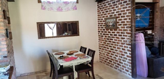 Casa à venda com 2 dormitórios em Encantada, Garopaba cod:2999 - Foto 14