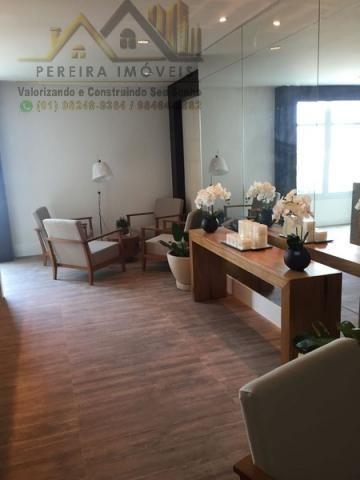 123 - Apartamento Quarto/Sala R$: 3.500,00 Locação - Foto 12