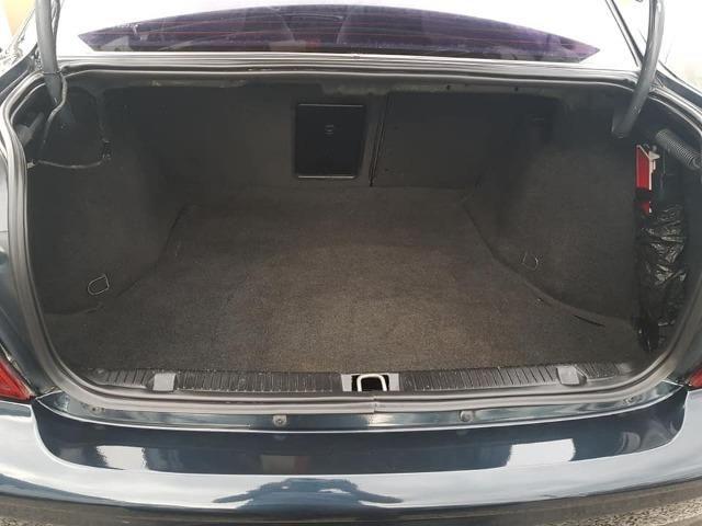 Gm - Chevrolet Vectra GL 2.2 completo - Foto 9