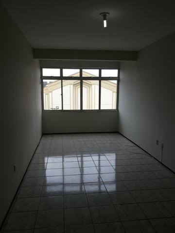 Apartamento com 03 Quartos na Av. João Pessoa - Foto 4