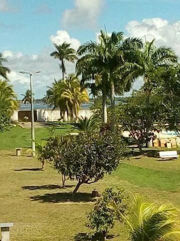 Chácara rural à venda, Mosqueiro, Aracaju. - Foto 12