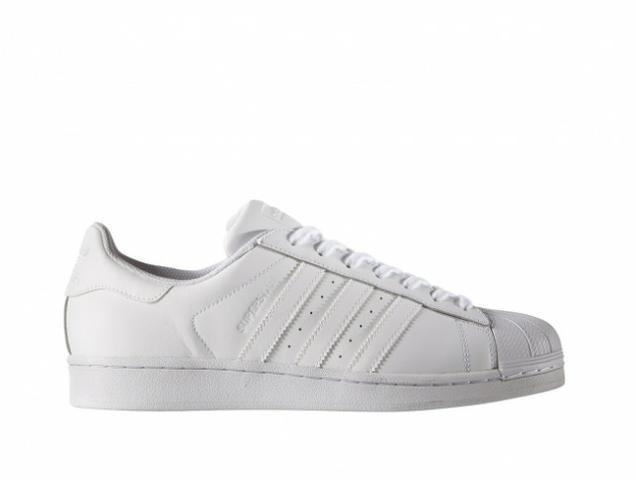 ba2a93f913 Adidas Superstar Skate Homem e Mulher Importado - Roupas e calçados ...