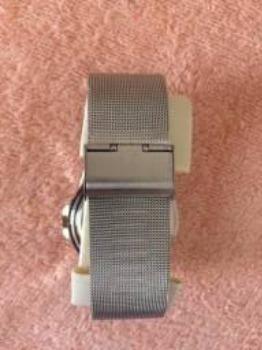 644290c7107 Relógio US Polo ASSN - Bijouterias