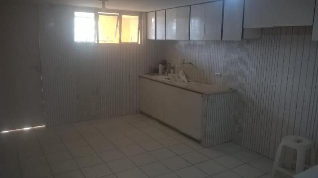 Apartamento para Venda em Recife, Boa Viagem, 4 dormitórios, 3 banheiros, 2 vagas - Foto 11