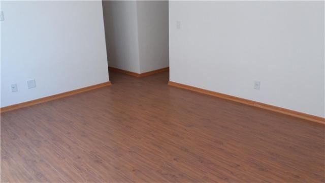 Apartamento à venda com 3 dormitórios em Tijuca, Rio de janeiro cod:841521 - Foto 5