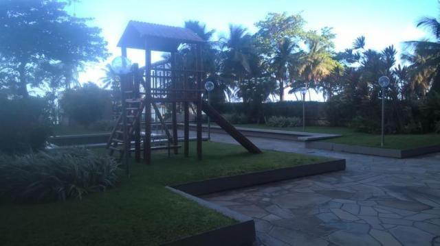 Apartamento para Venda em Recife, Boa Viagem, 4 dormitórios, 3 banheiros, 2 vagas - Foto 17