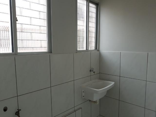 Apartamento com 03 Quartos na Av. João Pessoa - Foto 5
