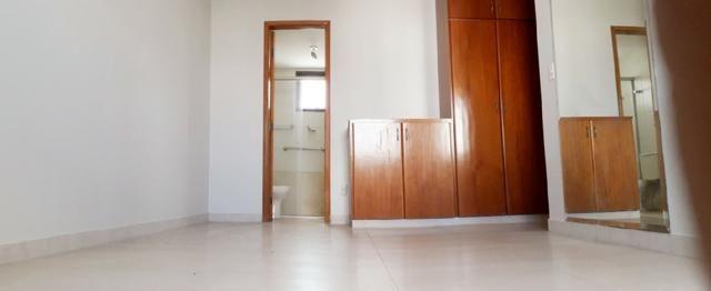 Apto à venda - 3 quartos - 1 suíte - 130 m² - Setor Bela Vista - Goiânia-GO - Foto 13
