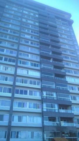 Apartamento para Venda em Recife, Boa Viagem, 4 dormitórios, 3 banheiros, 2 vagas - Foto 18
