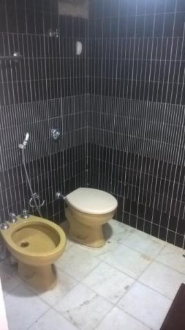 Apartamento para Venda em Recife, Boa Viagem, 4 dormitórios, 3 banheiros, 2 vagas - Foto 3