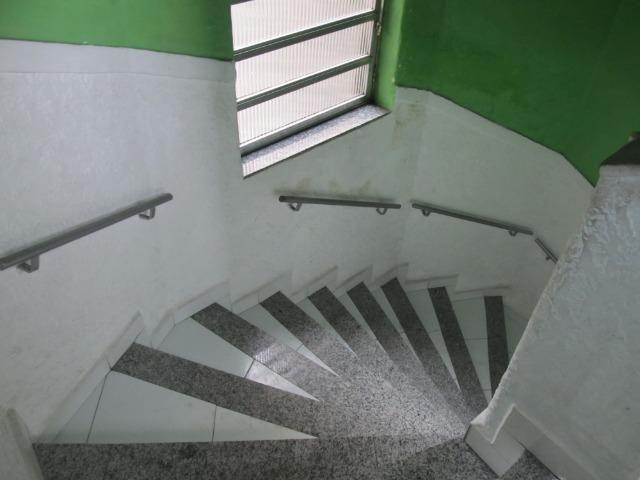 Apartamento 3 Quartos com suíte - Condomínio Barato - Foto 16