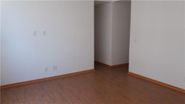 Apartamento à venda com 3 dormitórios em Tijuca, Rio de janeiro cod:841521 - Foto 6