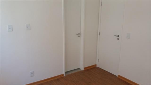 Apartamento à venda com 3 dormitórios em Tijuca, Rio de janeiro cod:841521 - Foto 11
