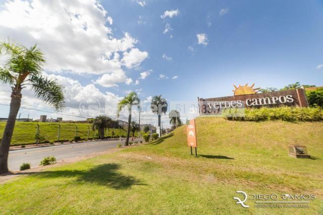 Terreno à venda em Morro santana, Porto alegre cod:173925