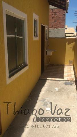 9ec78ef55b1 Casa 1 quarto à venda com Área de serviço - Tamoios