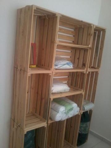 Apartamento para locação em ipojuca, ipojuca, 2 dormitórios, 1 vaga - Foto 6
