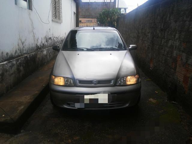 Carro Siena - Foto 9